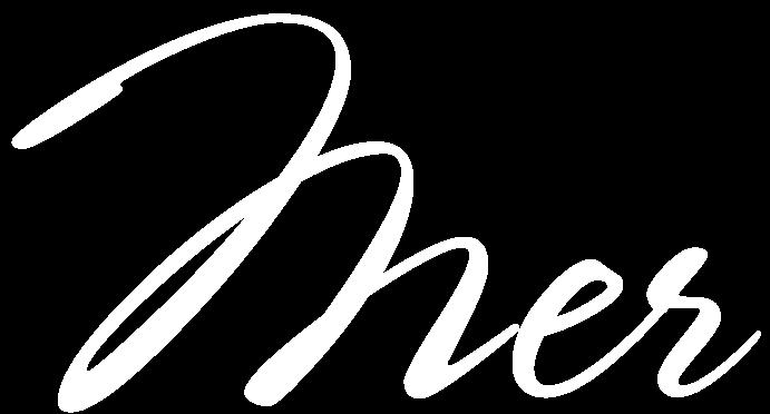 La Mer Logo Related Keywords & Suggestions - La Mer Logo Long Tail ...